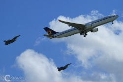 A330 F 16 IMG 8211
