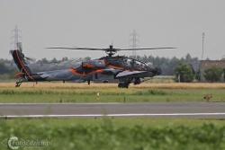 AH 64D Apache IMG 0204