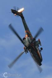 AH 64D Apache IMG 1182