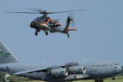 AH 64D Apache IMG 6295
