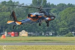 AH 64D Apache IMG 6303
