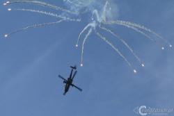 AH 64D Apache IMG 6834