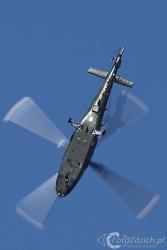 Agusta A 109BA IMG 5328
