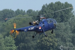 Alouette III IMG 5368