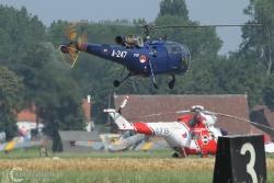 Alouette III IMG 5369