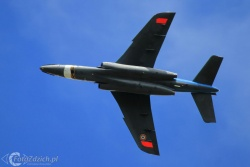 Alpha Jet IMG 0291