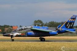 Alpha Jet IMG 0334