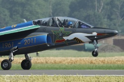 Alpha Jet IMG 5115