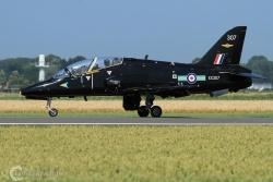Alpha Jet IMG 6187