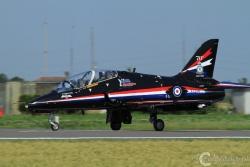 Alpha Jet IMG 6194