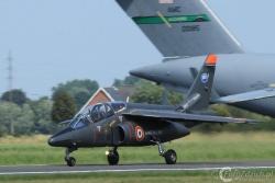 Alpha Jet IMG 6344