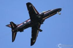 Alpha Jet IMG 6871
