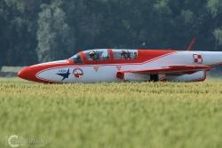 Bialo Czerwone Iskry IMG 6486