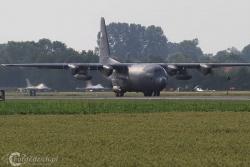 C 130 Hercules IMG 6900