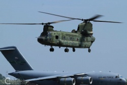 Chinook CH 47D IMG 5822