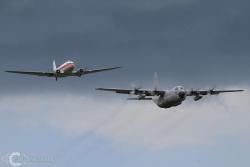 DC 3 C 130 IMG 0469