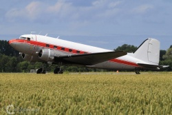 DC 3  IMG 0327