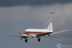 DC 3  IMG 0399