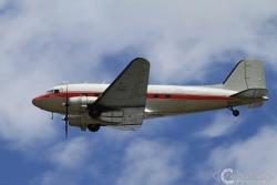 DC 3  IMG 0483