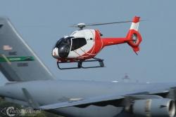 Eurocopter EC120B IMG 6569