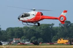 Eurocopter EC120B IMG 6574