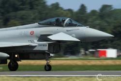 Eurofighter IMG 3294