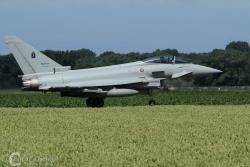 Eurofighter IMG 3320