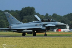 Eurofighter IMG 5403