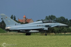Eurofighter IMG 5420