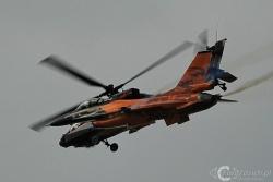F 16 AH 64 D IMG 1122