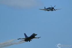 F 16 B Spitfire NL IMG 8332