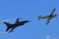 F 16 B Spitfire NL IMG 8350
