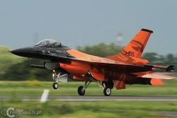 F 16 IMG 1131