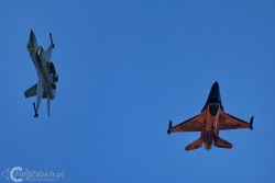 F 16 IMG 3435