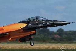 F 16 IMG 3473