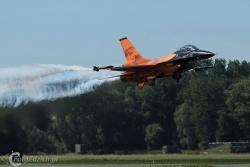 F 16 IMG 4305