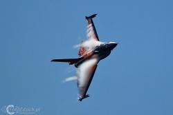 F 16 IMG 4327