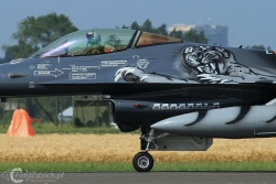 F 16 Tiger paint IMG 6441