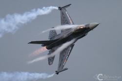 F 16 solo display IMG 0638