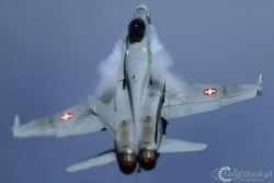 F 18 IMG 1492