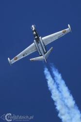 Fouga CM 170R IMG 0222