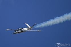 Fouga CM 170R IMG 0235