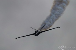 Fouga CM 170R IMG 0241