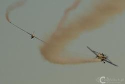 GliderFX IMG 9229