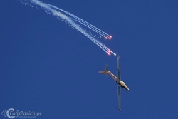 GliderFX IMG 9273