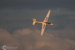 GliderFX IMG 9360