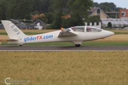 GliderFX IMG 9902