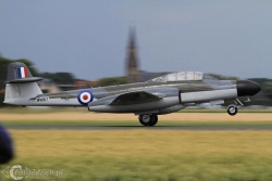 Gloster Meteor IMG 0538