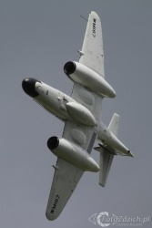 Gloster Meteor IMG 0543