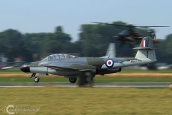 Gloster Meteor IMG 6785